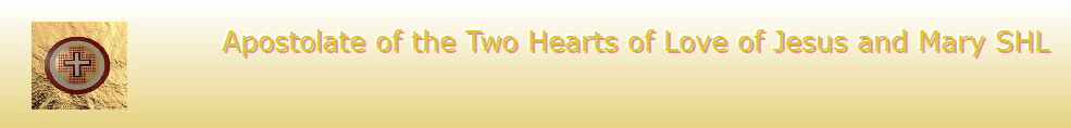 Prayer of the Two Hearts of Love - apostolat-of-the-two-hearts-of-love-of-jesus-and-mary.com/index.html